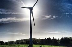 Đức không hoàn thành mục tiêu quốc gia về năng lượng tái tạo vào 2030
