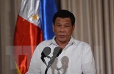 Philippines nỗ lực đảm bảo an toàn cho người lao động tại Trung Đông