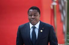 Togo: 10 ứng cử viên nộp đơn tranh cử tổng thống