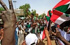 Sudan: Đấu súng dữ dội tại hai căn cứ an ninh ở thủ đô Khartoum
