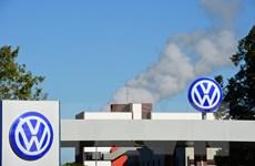 Đức buộc tội nhiều nhân viên VW trong vụ bê bối gian lận khí thải