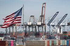 Thương chiến Mỹ-Trung: Mỹ có thể bị ảnh hưởng lớn và kéo dài