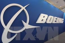 Boeing hưởng lợi nhờ thỏa thuận thương mại Mỹ-Trung Giai đoạn 1