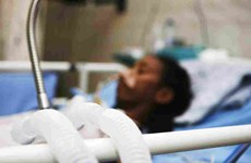 Nhiễm trùng là nguyên nhân gây ra 20% số ca tử vong trên toàn cầu