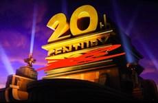 Disney đổi tên hãng phim 20th Century Fox, cắt bỏ chữ ''Fox''