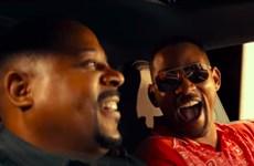 ''Những gã trai hư'' mang về gần 60 triệu USD cho các rạp Bắc Mỹ