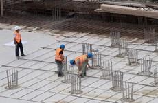 ILO: Bất bình đẳng ngăn cản hàng triệu người lao động có việc làm