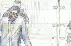 Một công dân Pháp bị kết án 22 năm tù do tuyển mộ thánh chiến