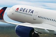 Hãng hàng không Mỹ bị phạt tiền vì phân biệt đối xử với người Hồi giáo