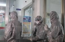 Nữ bệnh nhân ở Yên Bái có kết quả xét nghiệm âm tính với virus corona