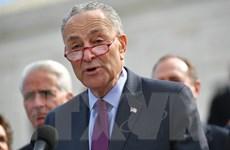 Đảng Dân chủ Mỹ chỉ trích Thông điệp Liên bang 2020 phiến diện