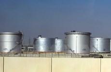 Dịch bệnh do virus corona khiến giá dầu giảm tuần thứ 5 liên tiếp