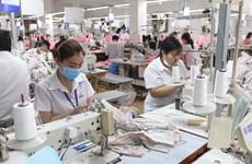 Doanh nghiệp Việt ứng phó với việc thiếu nguyên liệu sản xuất do nCoV