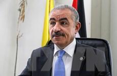 Palestine kiện Israel cấm các doanh nghiệp xuất khẩu của Palestine