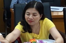 Lạng Sơn: Khởi tố nữ Phó Chủ tịch huyện sai phạm về quản lý đất đai