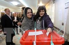 Tổng tuyển cử tại Iran: Phe bảo thủ tuyên bố chiến thắng