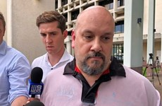 Australia: Bé trai 3 tuổi thiệt mạng do bị bỏ quên trên xe buýt