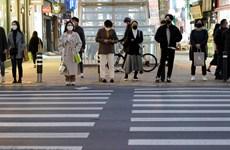Hàn Quốc công bố trường hợp tử vong thứ 11 là một người nước ngoài