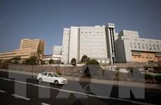 Tây Ban Nha phong tỏa 1 khách sạn do có khách Italy nghi nhiễm COVID-1