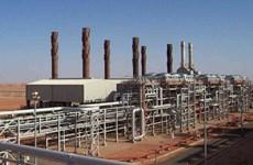 Algeria nâng cấp nhà máy lọc dầu để xuất khẩu nhiên liệu từ năm 2021