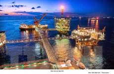 Cấp bách tăng trữ lượng dầu khí để đảm bảo an ninh năng lượng quốc gia