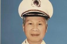 Tin buồn: Trung tướng Công an Phạm Tâm Long từ trần
