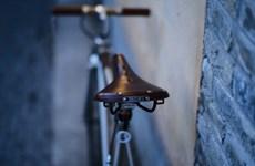 Người đàn ông 25 năm trộm cắp 5.800 yên xe đạp vì... thú vui