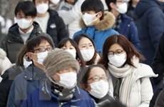 Dịch COVID-19: Tỉnh Hokkaido của Nhật Bản ban bố tình trạng khẩn cấp