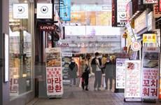 Hàn Quốc: Các đảng phái chính trị ủng hộ chính phủ chống dịch COVID-19
