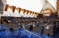 Malaysia: Các đảng phái được trao cơ hội đề xuất ứng cử viên Thủ tướng