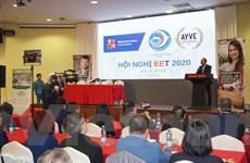 Séc đánh giá cao ý thức chấp hành luật pháp của doanh nghiệp Việt Nam