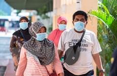 ĐSQ Việt Nam tại Indonesia khuyến cáo công dân về dịch COVID-19