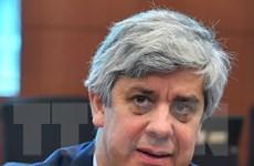 Eurozone sẵn sàng bổ sung các biện pháp tài chính để bảo vệ kinh tế
