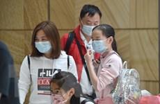 Australia ghi nhận trường hợp thứ 2 tử vong do dịch bệnh COVID-19