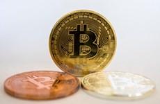 Một tòa án Pháp chính thức coi đồng bitcoin như tiền pháp định