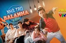 """""""Nhà trọ Balanha"""" - câu chuyện hấp dẫn về tuổi thanh xuân sắp lên sóng"""