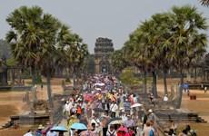 PATWA: Campuchia là điểm đến du lịch tốt nhất khu vực Thái Bình Dương