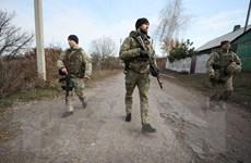 Nga và Ukraine chuẩn bị thương lượng đợt trao đổi tù nhân mới