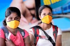 Dịch COVID-19 khiến Sri Lanka hoãn bầu cử quốc hội vô thời hạn