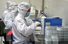 Ngày 22/3, hơn 95.900 bệnh nhân COVID-19 trên toàn cầu được chữa khỏi