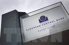 Gói hỗ trợ khẩn cấp 75 tỷ euro của ECB có trấn an được châu Âu?