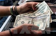 Dòng vốn chảy khỏi các nền kinh tế mới nổi và những rủi ro tiềm ẩn