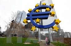Nguy cơ sụp đổ của Eurozone đang bắt đầu hiện hữu?