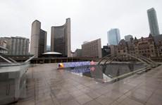 Các doanh nghiệp Canada kêu gọi hoãn thực thi NAFTA phiên bản mới