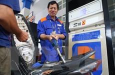 Petrolimex đảm bảo cung ứng xăng dầu ổn định trong mọi tình huống