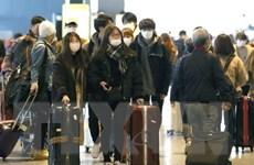 Hàn Quốc kêu gọi Nhật Bản nới lỏng quy định cấm đi lại với doanh nhân