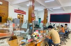 COVID-19: Agribank cho khách hàng vay ưu đãi 100.000 tỷ đồng
