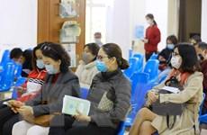 Dịch COVID-19: Đề xuất hỗ trợ hơn 61.500 tỷ đồng cho an sinh xã hội