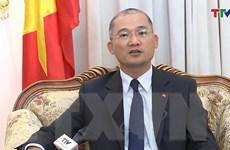 ĐSQ Việt Nam tại Kuwait: Bảo hộ công dân là ưu tiên hàng đầu