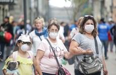 LHQ dự báo Mỹ Latinh có nguy cơ rơi vào đợt ''suy thoái sâu''